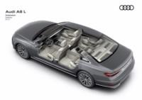 foto: 23 Audi A8 2018.jpg