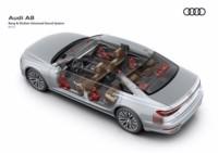 foto: 24b Audi A8 2018.jpg