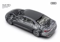 foto: 25 Audi A8 2018.jpg