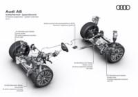 foto: 26 Audi A8 2018.jpg