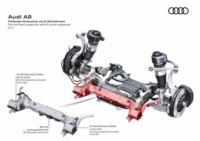 foto: 27 Audi A8 2018.jpg