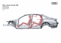foto: 29 Audi A8 2018.jpg