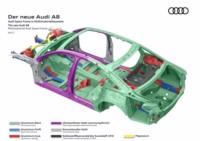 foto: 30 Audi A8 2018.jpg