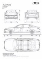 foto: 34 Audi A8 2018.jpg