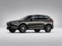 foto: 01 Volvo XC60 2017.jpg