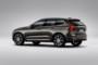 foto: 02 Volvo XC60 2017.jpg