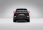foto: 03 Volvo XC60 2017.jpg