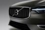 foto: 04 Volvo XC60 2017.jpg