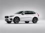 foto: 05 Volvo XC60 2017.jpg
