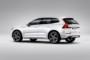 foto: 06 Volvo XC60 2017.jpg