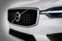foto: 08 Volvo XC60 2017.jpg