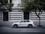 foto: 11 Volvo XC60 2017.jpg