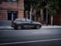 foto: 12 Volvo XC60 2017.jpg