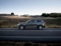foto: 16  Volvo XC60 2017.jpg