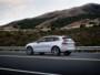 foto: 17 Volvo XC60 2017.jpg