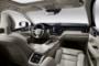foto: 20 Volvo XC60 2017 interior salpicadero.jpg