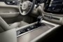 foto: 21 Volvo XC60 2017 interior salpicadero.jpg