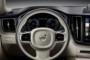 foto: 22 Volvo XC60 2017 interior volante.jpg