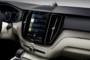 foto: 23 Volvo XC60 2017 interior navegador.jpg