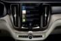 foto: 24 Volvo XC60 2017 interior navegador.jpg