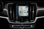 foto: 25 Volvo XC60 2017 interior navegador.jpg