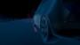 foto: 31 Volvo XC60 2017 pilot assist.jpg