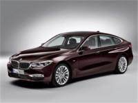 foto: 02 BMW Serie 6 Gran Turismo.jpg