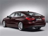 foto: 04 BMW Serie 6 Gran Turismo.jpg