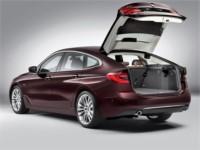 foto: 05 BMW Serie 6 Gran Turismo.jpg