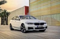 foto: 06 BMW Serie 6 Gran Turismo.jpg