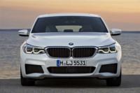 foto: 07 BMW Serie 6 Gran Turismo.jpg