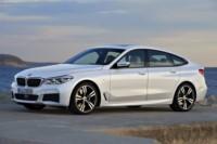 foto: 08 BMW Serie 6 Gran Turismo.jpg