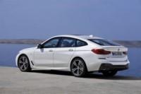 foto: 09 BMW Serie 6 Gran Turismo.jpg