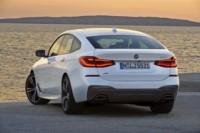 foto: 10 BMW Serie 6 Gran Turismo.jpg