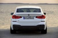 foto: 11 BMW Serie 6 Gran Turismo.jpg