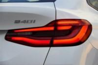 foto: 11b BMW Serie 6 Gran Turismo.jpg