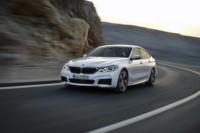 foto: 12 BMW Serie 6 Gran Turismo.jpg