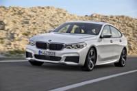 foto: 14 BMW Serie 6 Gran Turismo.jpg