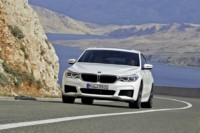 foto: 15 BMW Serie 6 Gran Turismo.jpg