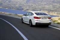 foto: 16 BMW Serie 6 Gran Turismo.jpg