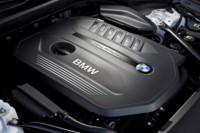 foto: 16b BMW Serie 6 Gran Turismo.jpg