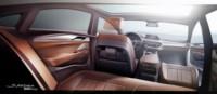 foto: 16c BMW Serie 6 Gran Turismo.jpg