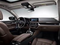 foto: 17 BMW Serie 6 Gran Turismo.jpg