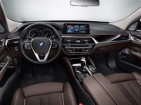 foto: 18 BMW Serie 6 Gran Turismo.jpg
