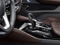 foto: 19 BMW Serie 6 Gran Turismo.jpg