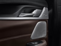 foto: 20 BMW Serie 6 Gran Turismo.jpg