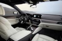 foto: 23 BMW Serie 6 Gran Turismo.jpg