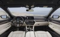 foto: 24 BMW Serie 6 Gran Turismo.jpg