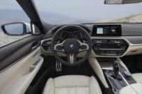 foto: 25 BMW Serie 6 Gran Turismo.jpg