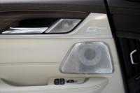 foto: 26 BMW Serie 6 Gran Turismo.jpg